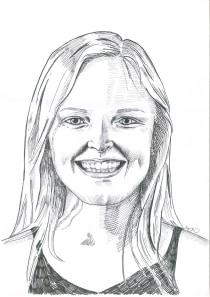 Libby Cummings