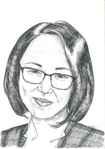 Sue Xiao