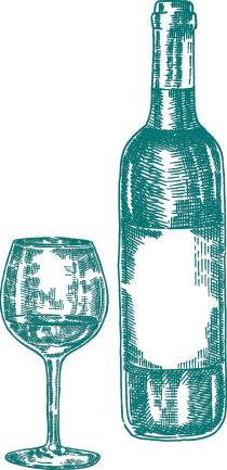 winebottle-2