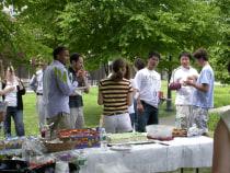 YSCC 2008 Picnic