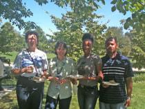 YSCC 2011 Picnic