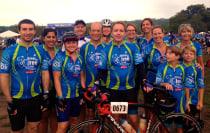 Centennial Cyclists
