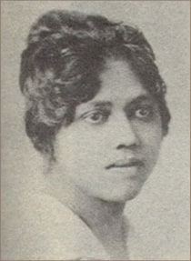 Ruth J. Temple: First African American  woman to practice medicine in Los Angeles