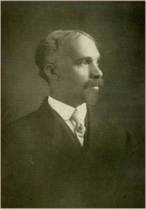 Henry Gamble: Organized the West Virginia State Medical Association