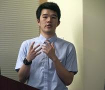 Jiajun (Jason) Luo