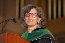 Dr. Mary Travis Bassett