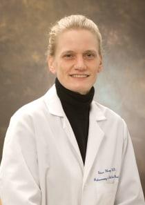 Erica Herzog, MD, PhD