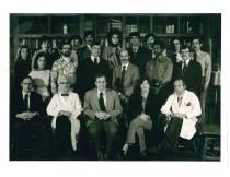 YJBM Editorial Board, undated, c.1970
