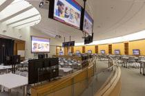 Medical Education Renovations