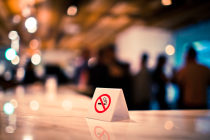 The Tobacco Control Policy Tool
