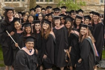 YSPH Class of 2019