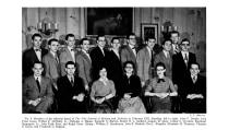 YJBM Editorial Board, 1952