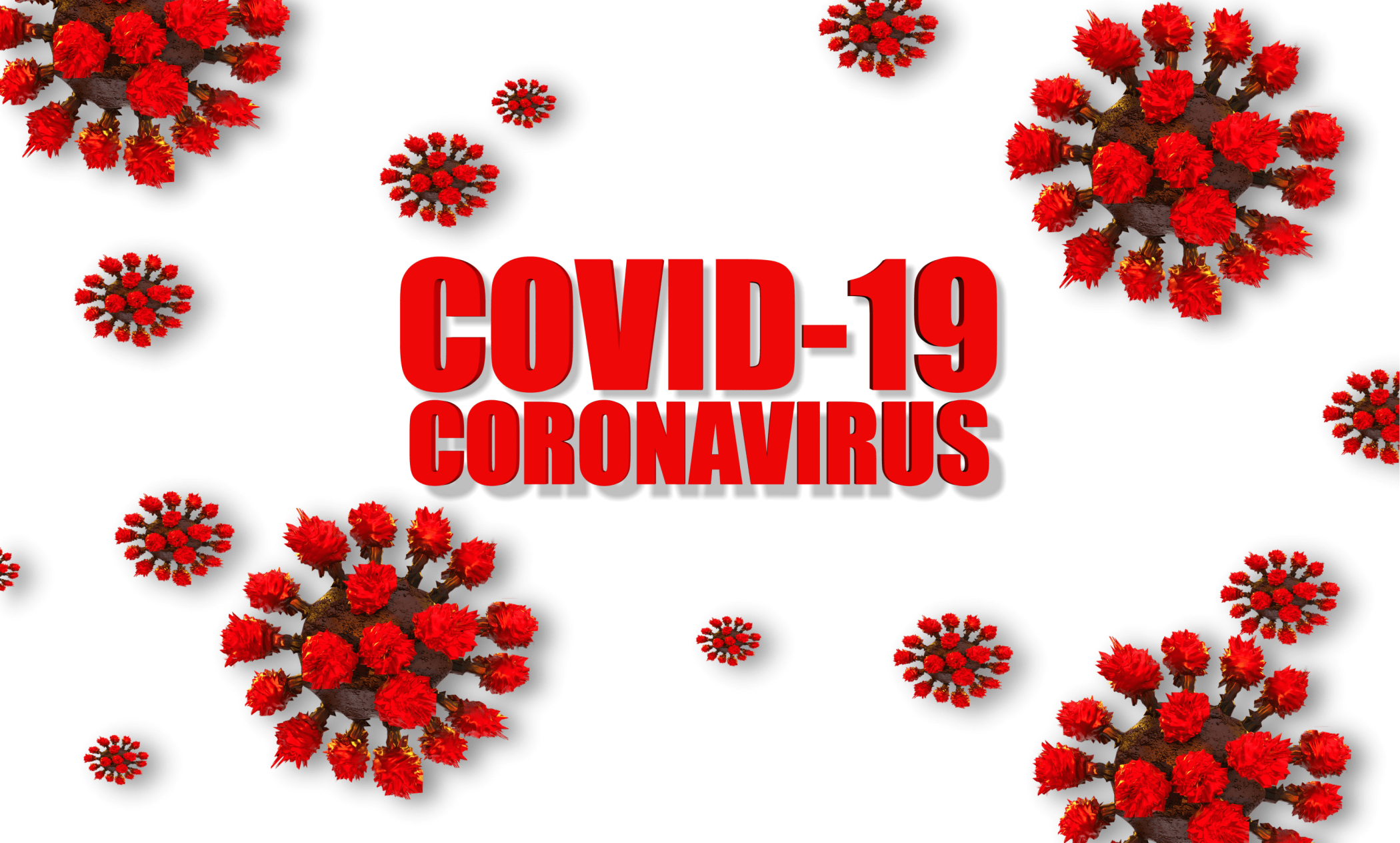 Blood Clots & COVID-19