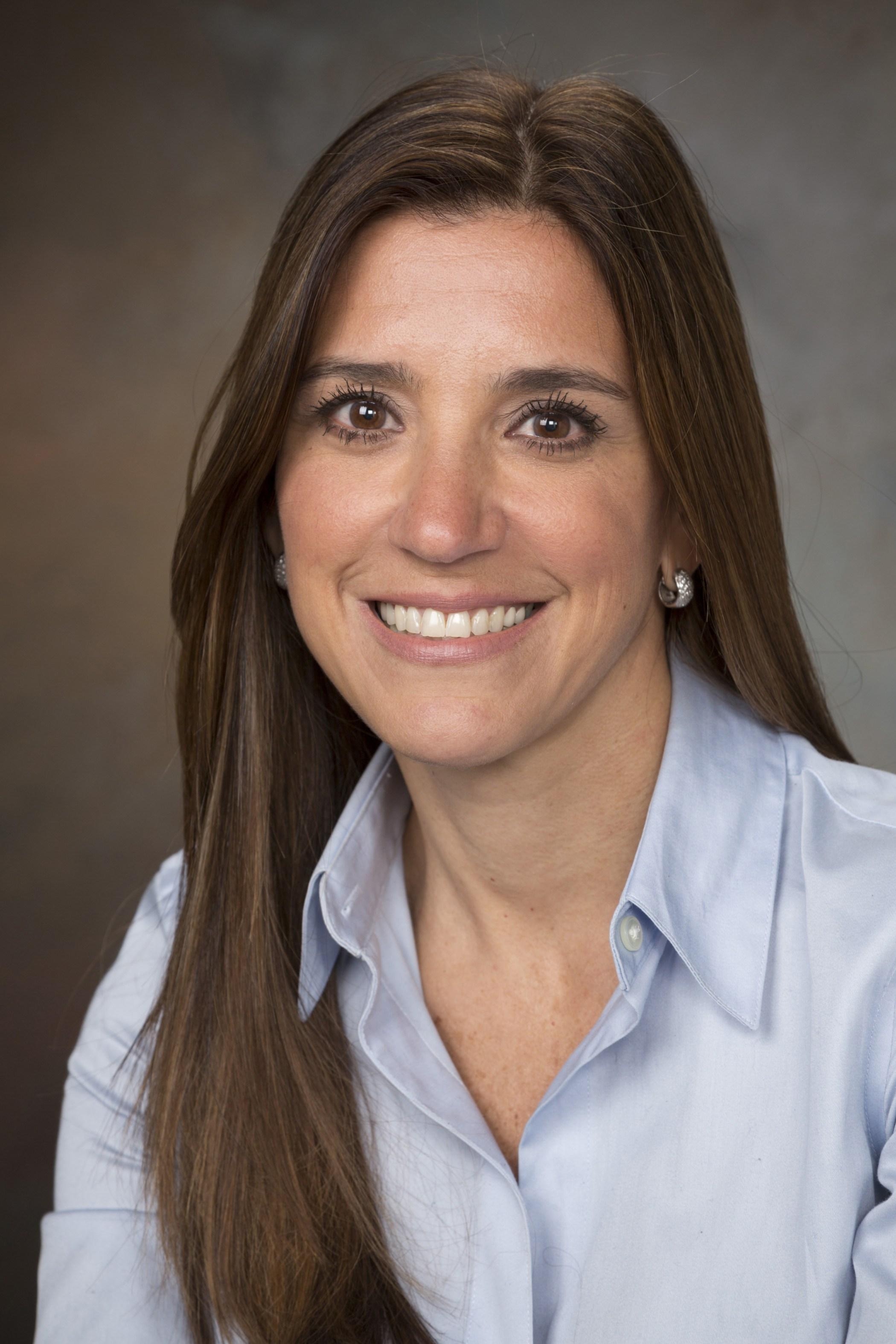 Marietta Vazquez, MD