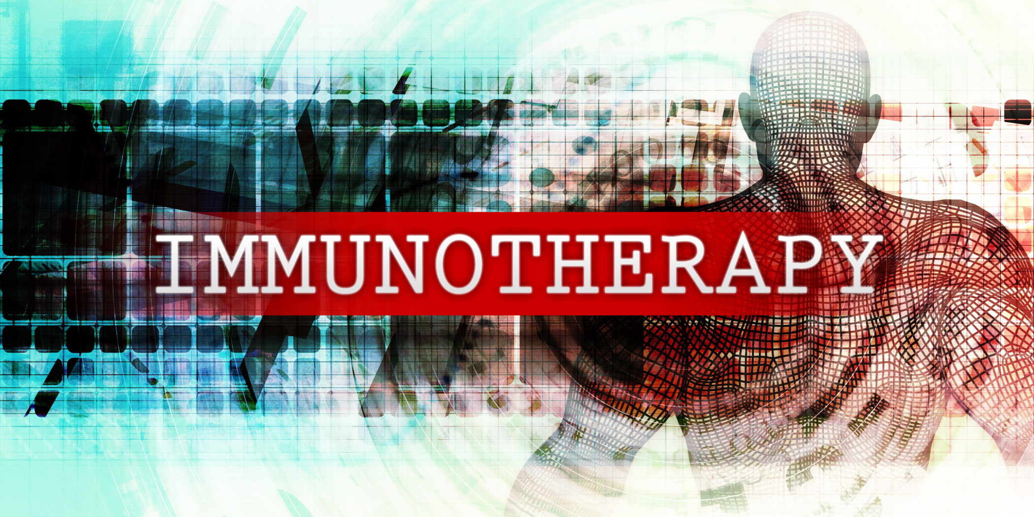 Yale Cancer Center scientists advise caution in immunotherapy research