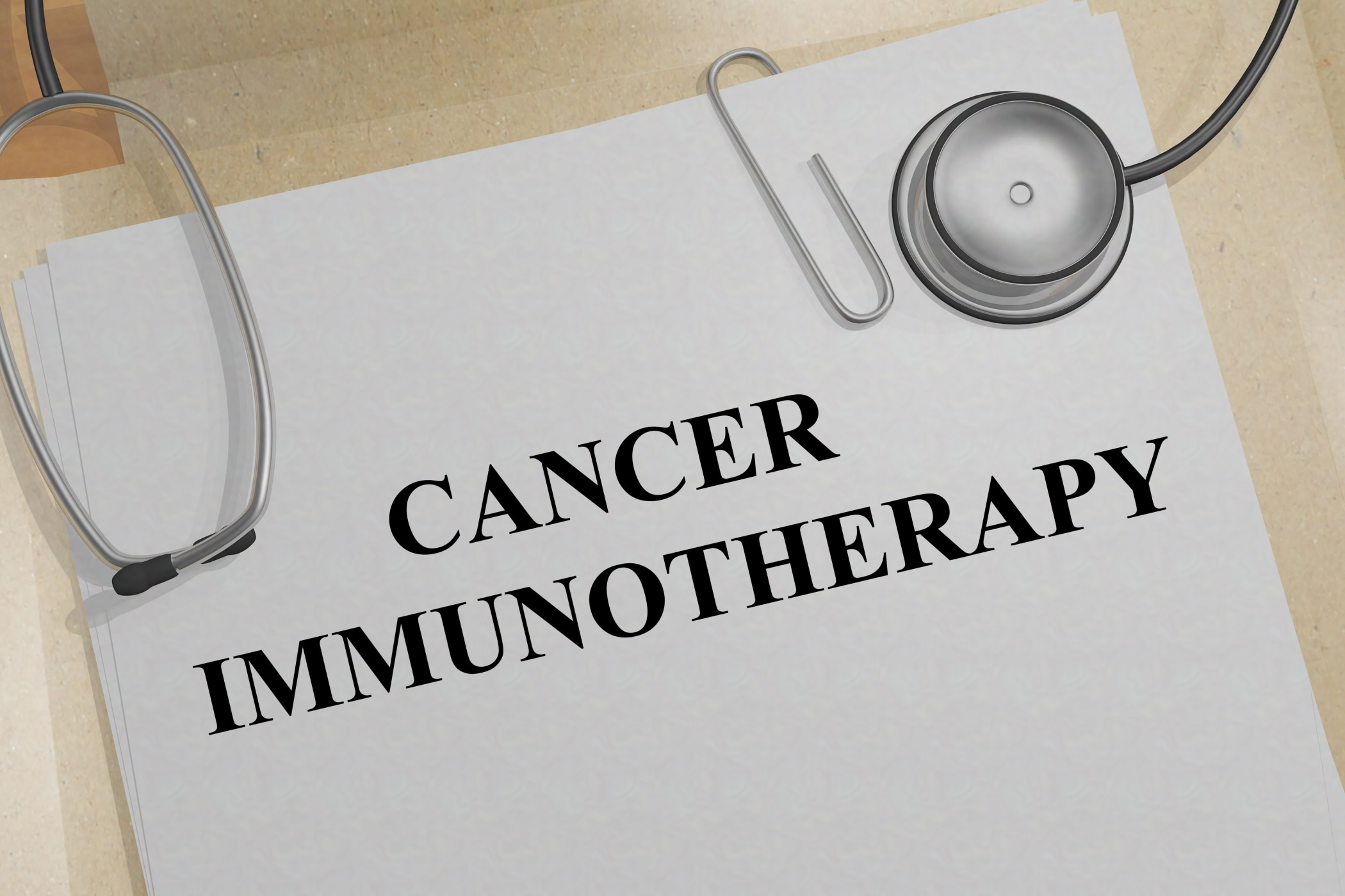 Immunotherapy and Breast Cancer