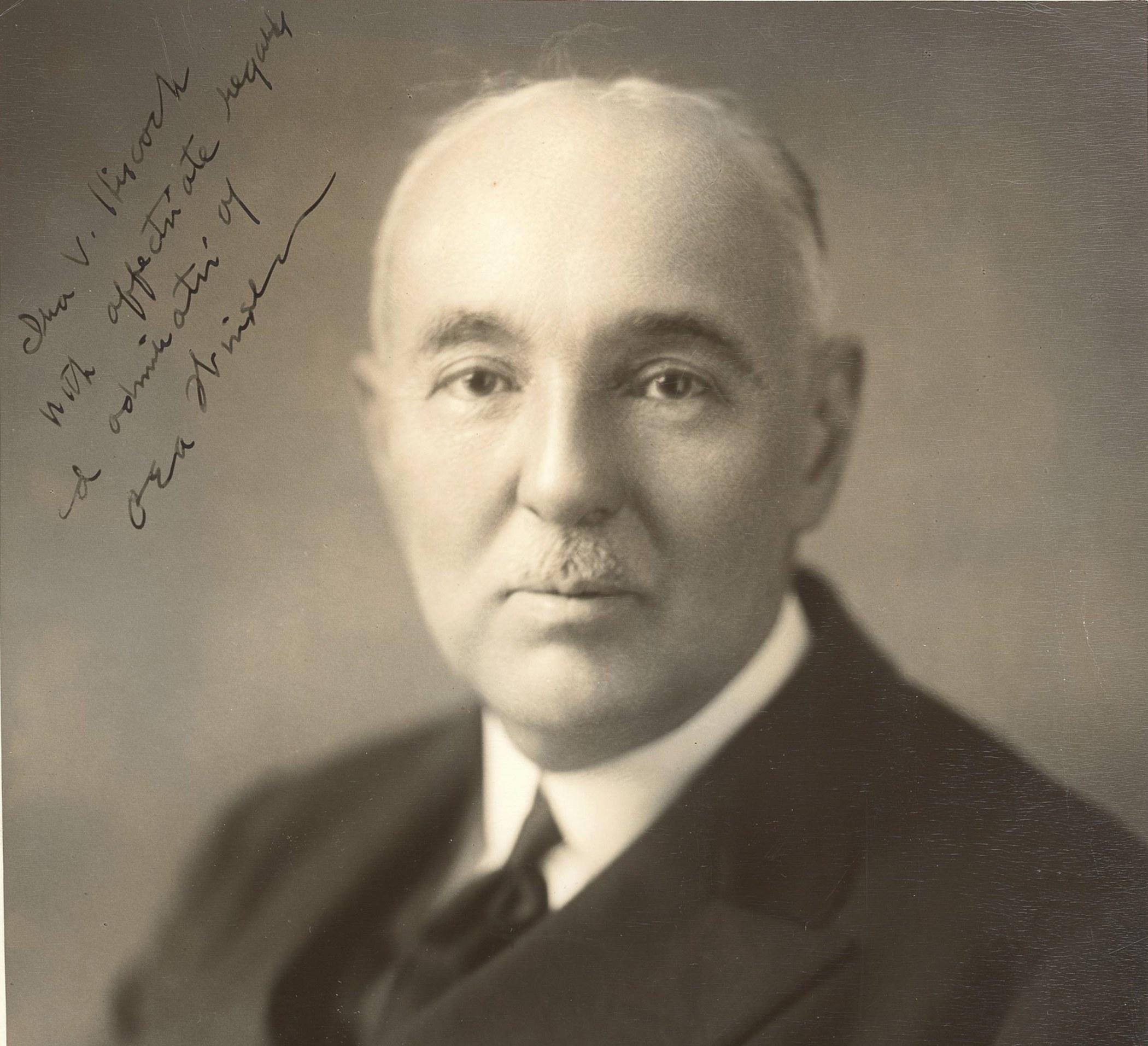 C.-E.A. Winslow
