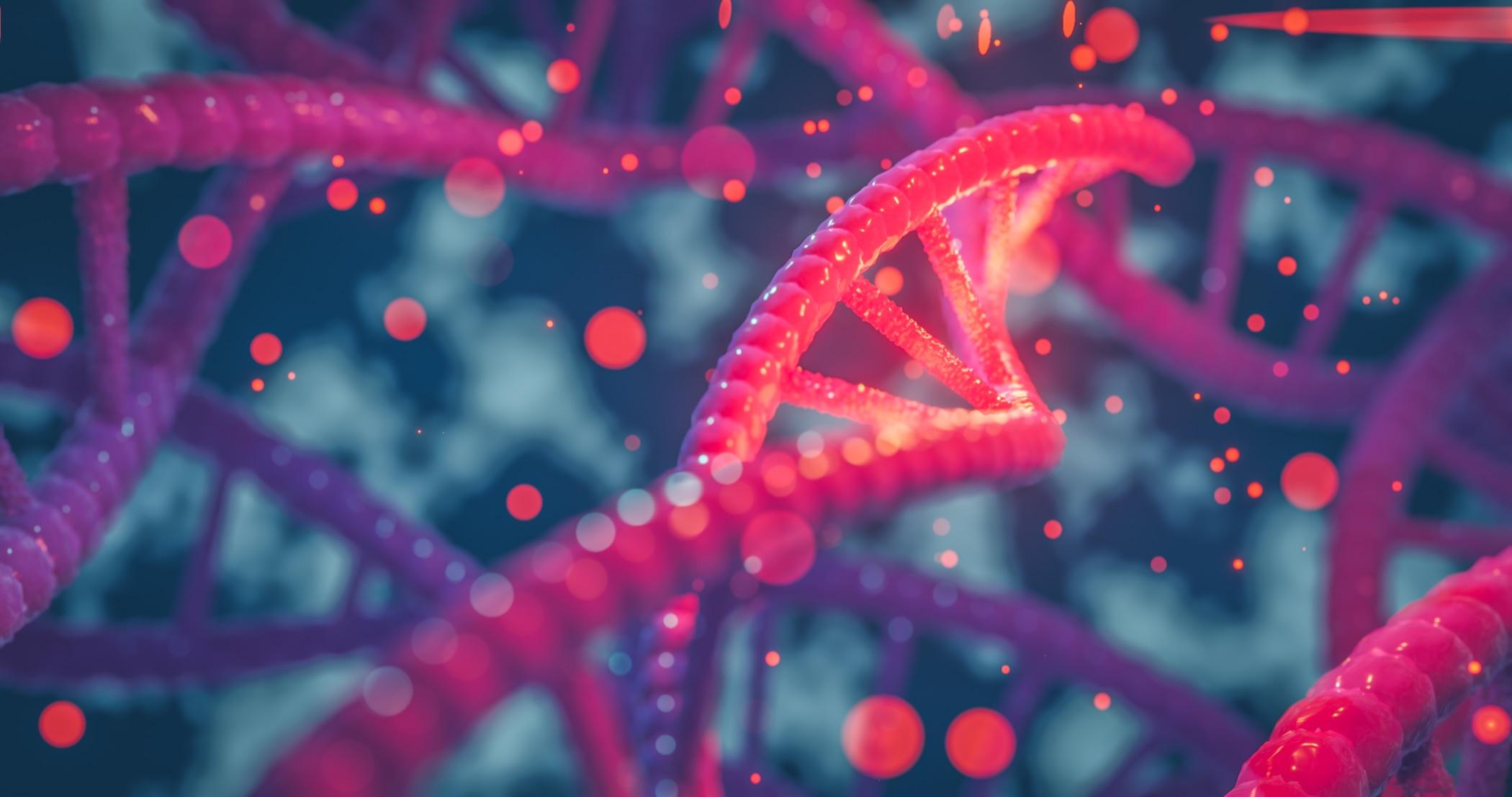 Cutting edge genomic analysis identifies genes related to hydrocephalus