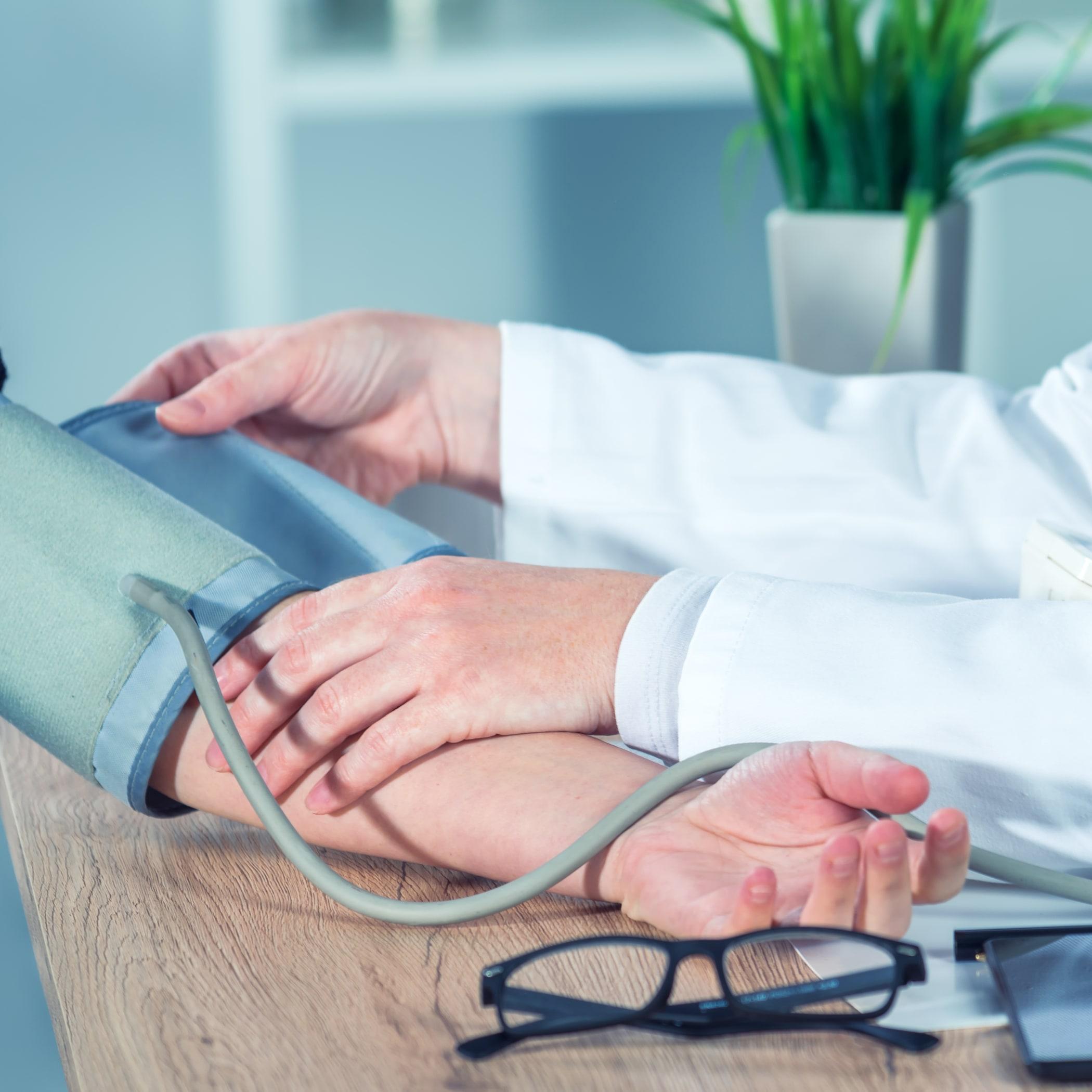 Yale Medicine Physicians On 'Top Docs' List