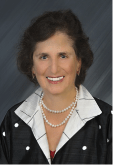Kathe P. Fox, PhD