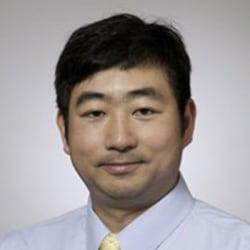 Joe Kimura