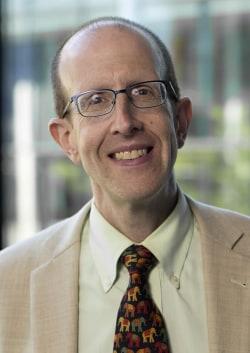 Howard P. Forman, MD