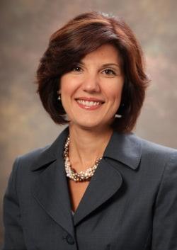 Lydia Barakat
