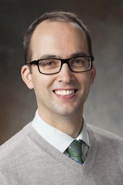 Jeremy Moeller, MD, FRCPC