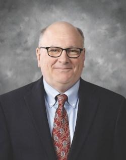Lee Jordan, MD