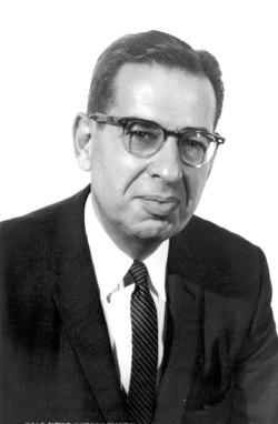 Edward M. Cohart