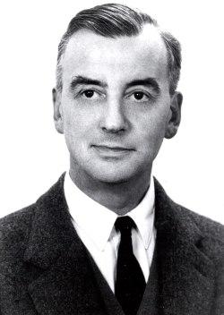 Anthony M.-M. Payne