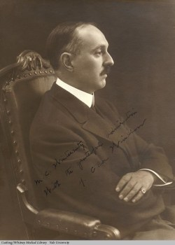 Charles-Edward Amory Winslow (1877-1957)
