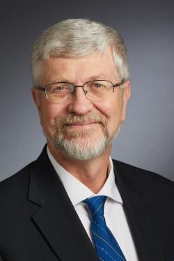 Sten H. Vermund