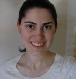 Beth Kochin