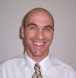 Eric Poolman