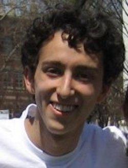 Evan Orenstein