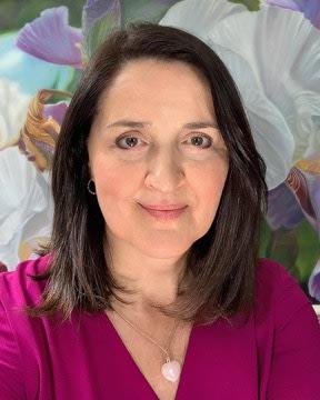 Susanne Lee-Baldassini.