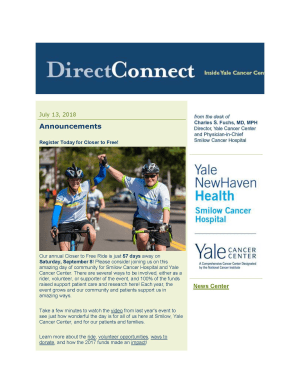 DirecConnect cover - July 13, 2018
