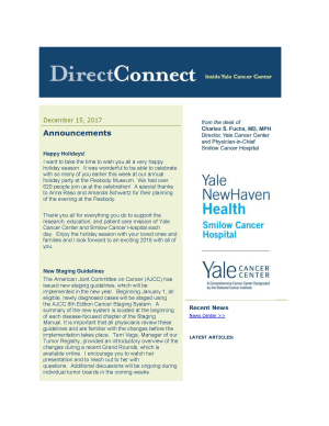 DirectConnect cover December 15, 2017