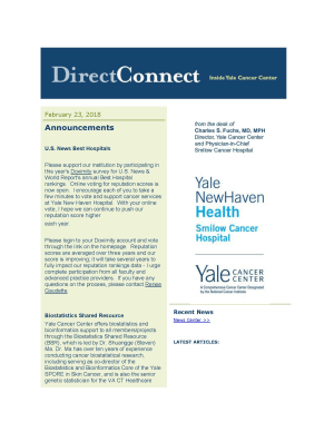 DirectConnect cover - February 23, 2018