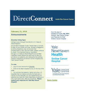 DirectConnect cover