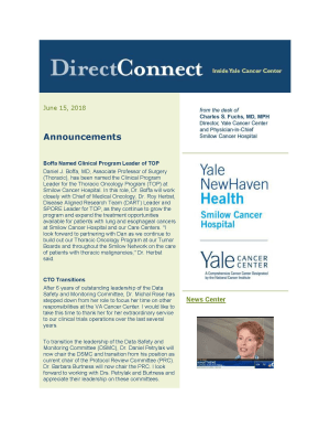 DirectConnect Cover June 15