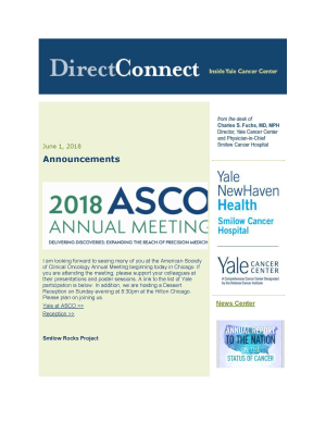 DirectConnect cover June 1, 2018