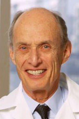Paul Greengard