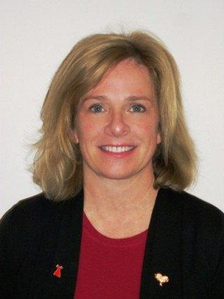 Jennifer Mattera, DrPH, MPH