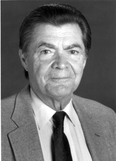 George Palade