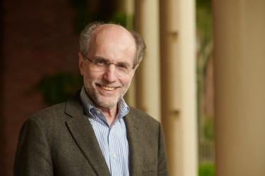 Pietro De Camilli, MD