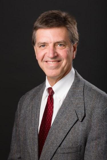 Stephen M. Strittmatter, MD, PhD