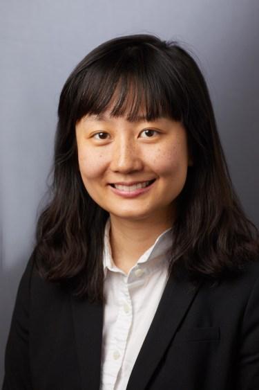 Yilu Qin, MD