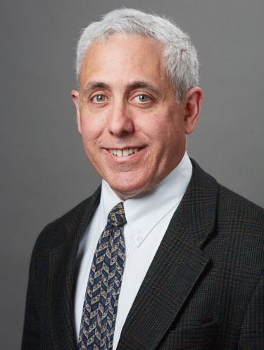 Mark D. Siegel, MD, Program Director